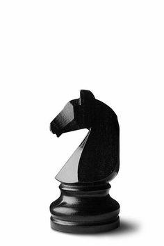 Knight Chess Piece Pictures, Images and Stock Photos - iStock Knight Chess, Head Mask, Chess Pieces, Pictures Images, Woody, Wood Carving, Royalty Free Images, Android, Plastic