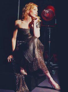 Cate Blanchett Films, Zendaya Dress, Aacta Awards, Star Wars, Renaissance Dresses, Bronze, Hollywood, Gwyneth Paltrow, Keira Knightley