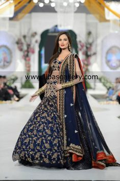 bridal Sharara and Gharara for wedding