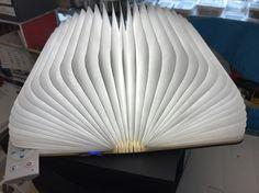 Libro musicale luminoso! Libro sonoro musicale   https://nemb.ly/p/H1=fQ0Z1b Pubblicato in un lampo con Nembol