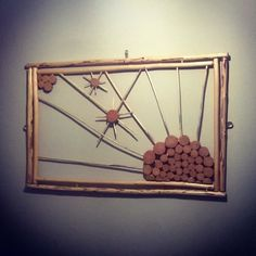 #Dandelions... #Handmade #Handcrafted #Sustainable #Art #Artist #Luton #coppice #Creative #Innovative #natural #nature #wood #eco-friendly #enviromental