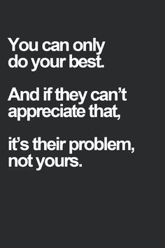 being appreciated at work quotes - Google Search