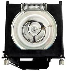 Electrified L1735A / L2114A Replacement Lamp with Housing for HP Projectors by Electrified. $82.18. BRAND NEW REPLACEMENT LAMP WITH HOUSING FOR HP PROJECTORS - 150 DAY ELECTRIFIED WARRANTY - ELECTRIFIED IS THE ONLY AUTHORIZED RESELLER OF ELECTRIFIED LAMPS !