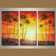 Hot Sell Handmade Modern Triptych Art Photo, Detailed about Hot Sell Handmade Modern Triptych Art Picture on Alibaba.com.