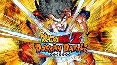 Dragon Ball Z Dokkan Battle dragon stone hack mod and tricks