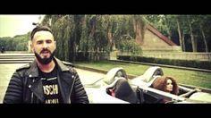 BUSHIDO - YouTube
