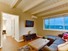 5 STAR LUXURY, VALUE PRICING! NEW REMODEL; WOW' VIEWS; BEST LOCATION; CHECK REVIEWS!Vacation Rental in San Diego from @HomeAway! #vacation #rental #travel #homeaway