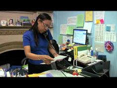 Common Core State Standards: Elementary School (From The Teaching Channel) Common Core Curriculum, Common Core Ela, Common Core Standards, Teacher Sites, Real Teacher, Teacher Resources, Teaching Channel, Teaching Tips, Math Classroom