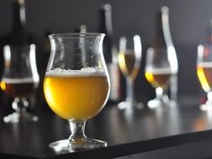 Ask a Cicerone: The Best Beer With Sushi | Serious Eats: Drinks