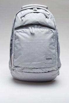 Gravis Uno Pack