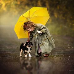 Resultado de imagem para black and white photos with a touch Animals For Kids, Animals And Pets, Baby Animals, Cute Animals, Beautiful Children, Beautiful Babies, Cute Kids, Cute Babies, Baby Dogs