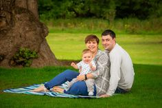 Family Portrait photos by Fotomaki Photography in Glasgow & Aberdeen. Engagement Couple, Engagement Photos, Pregnant Couple, Aberdeen, Glasgow, Family Portraits, Photo Sessions, Portrait Photographers, 1 Year