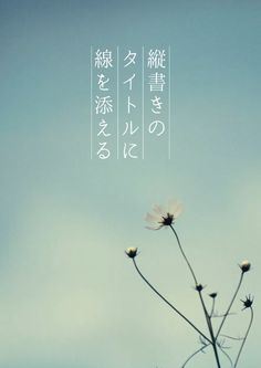 Web Design, Book Design, Layout Design, Japan Graphic Design, Graphic Design Tips, Notebook Cover Design, Design Poster, Advertising Photography, Photoshop Design
