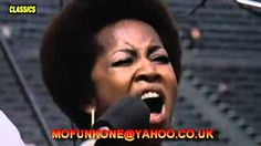 RESPECT YOURSELF STAPLE SINGERS - YouTube