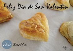 les desea VivirBonito.com Puerto Rico, Hamburger, Bread, Food, Happy Valentines Day, Live, Bonito, Brot, Essen
