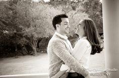 www.glenmarstudio.com #glenmarstudio #futuremrandmrs #futurebrideandgroom #engagementshoot #weddingphotographers