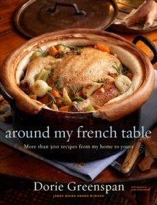 best cookbooks of 2010