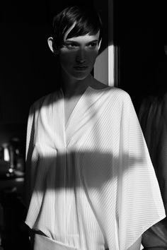 Pre-Fall 2015 - Alasdair - Women's Collection