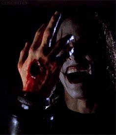 Take your shot, funboy! Bang you got me dead.   ahahAHAHA Woooohooooo!