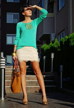 koton-aquamarine-new-yorker-sweaters%7Elook-main.jpg 500×733 píxeles