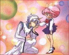 rini and helios - Google Search