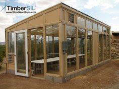 http://timbersil.files.wordpress.com/2010/11/greenhouse-timbersil-wood-stops-termites.jpg