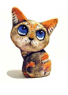 http://www.sadko-shop.ru/img/imagemanager/figures_ceramics/k0063.jpg