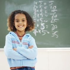 Aprender a sumar y restar jugando con elementos en la casa o con manualidades simples. Guiainfantil.com nos ofrece algunos juegos de estimulación a los niños más pequeños para que aprendan y se inicien en las matemáticas.