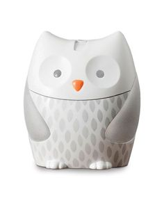 Skip Hop Moonlight & Melodies Crib Soother and Baby Night Light, Owl Get Baby, Baby Sleep, Baby Boy, Baby Sounds, Baby Night Light, Baby Must Haves, Baby Needs, Baby Room Decor, Nursery Decor