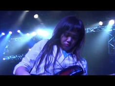 """Juna Serita Dr.tmtm: Soramimi - incredible live drum and bass grooves!   March 27 2016 Shinjuku than one-man live of SORAMIMI that have been made by the ReNY drum tmtm based Juna it is the video of the installation session by instrument Corps three guitar Uni. In addition to the attractions of one-man live of SORAMIMI also There are a lot! It is plenty not to do only one man! The next one-man live! [SORAMIMI one-man LIVE """"Step Up !!!""""]  [Osaka] 9/17 (Sat) Venue: Shinsaibashi America Mura…"""