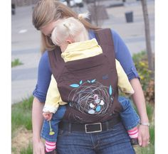 Hot mei tai baby carrier backpacks Cotton+Polyester porta bebe Front carrying children ergonomic baby carrier mochila sling  http://playertronics.com/products/hot-mei-tai-baby-carrier-backpacks-cottonpolyester-porta-bebe-front-carrying-children-ergonomic-baby-carrier-mochila-sling/