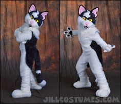 #furries #furry #anthro #fursuit #costume #subculture #nerdy #geeky
