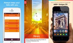 SAVE $35 IF YOU HURRY! 8 awesome paid iPhone apps that are free for a limited time click here:  http://infobucketapps.com