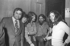 George Harrison Fotos Photos
