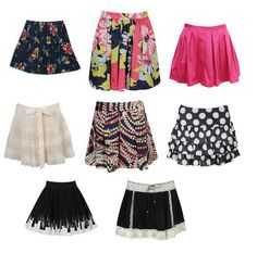 Image result for 2010 skirts