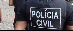 InfoNavWeb                       Informação, Notícias,Videos, Diversão, Games e Tecnologia.  : Polícia faz ação contra corrupção e lavagem de din...