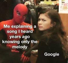 20 Funny Memes Hilarious LOL – Charismatic Humor memes and Jokes Funny Marvel Memes, Marvel Jokes, Crazy Funny Memes, Really Funny Memes, Stupid Funny Memes, Funny Relatable Memes, Haha Funny, Funny Texts, Funniest Memes