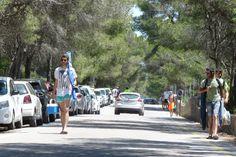 El aumento del alquiler de coches contamina el aire en Baleares - https://www.meteorologiaenred.com/el-aumento-del-alquiler-de-coches-contamina-el-aire-en-baleares.html