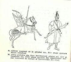Moldova, Medieval Clothing, Armies, Albania, Eastern Europe, Bulgaria, Middle Ages, Warriors, Renaissance