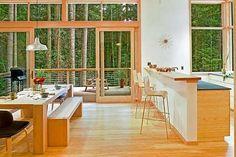 prefab-method-homes-2