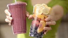 Detoxing is all the rage these days! A quick google search yields millions of hits with all types of detox recipes,http://bestdetoxdrinks.com