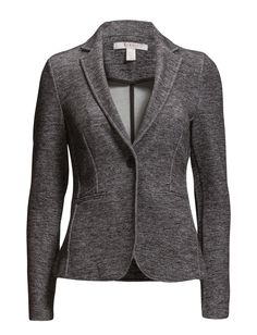 Blazers knitted