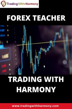 Trading With Harmony primary goals are that you can trust and rely on, Trading With Harmony on #forextradingeducation #provenforex  #learndaytrading  #forextradingstepbystep #forextradingonline  #forexmarket  #forexlearntotrade