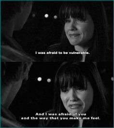 brooke & lucas - I secretly always wanted them to end up together.