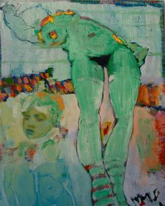 Michael Lentz | Madam Bovary - me & myself