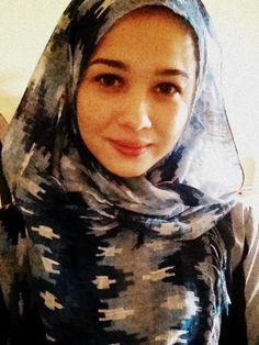 1059 Best Muslimah Fashion Images In 2019 Hijab Fashion Hijab