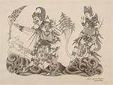 I Gusti Nyoman Lempad - Yahoo Image Search Results Yahoo Images, Image Search, Vintage World Maps, Princess Zelda, Fictional Characters, Art, Art Background, Kunst, Performing Arts