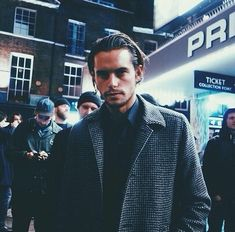 Dylan Rieder & Austyn Gillette in Berlin. Description from pinterest.com. I searched for this on bing.com/images