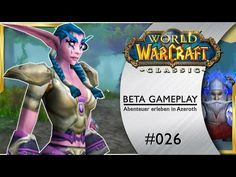 17 Best WoW - Gaming images | World of warcraft, Warcraft