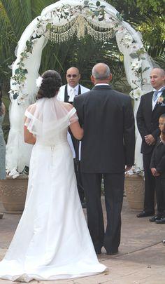 Traditional Spanish Wedding Ceremony By Padre Tomas Burgos Of Www John316weddin Catholic Traditions Pinterest